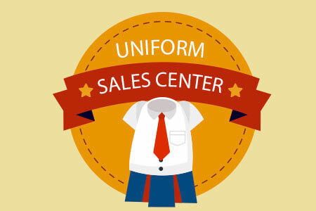 Uniform Sales Center