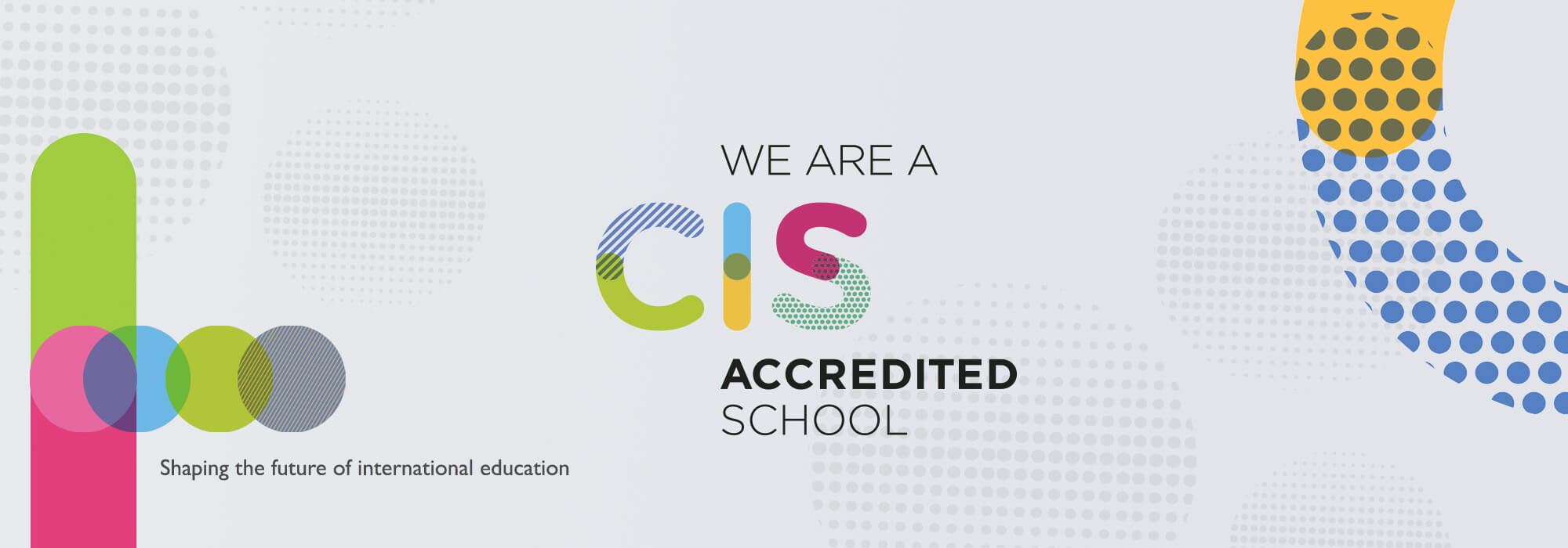 Al Resala Bilingual School Kuwait - CIS Accredited School in Kuwait